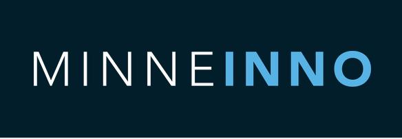 Minne Inno logo