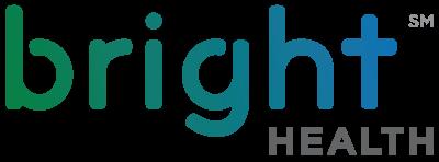 AHPN-DAY Logo