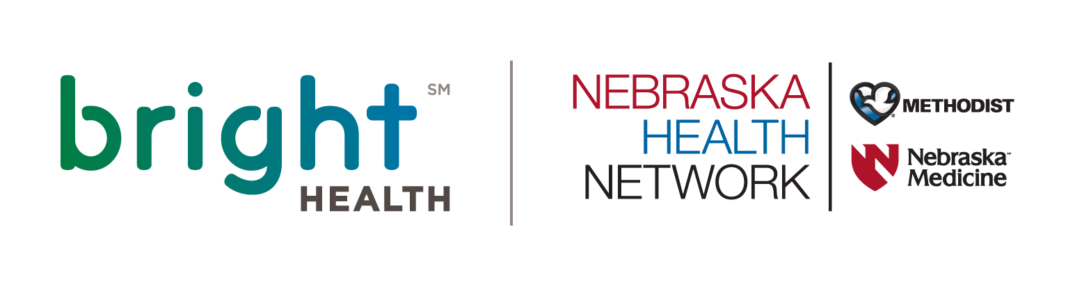 NHN-DAY Logo