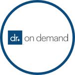 Dr. On Demand