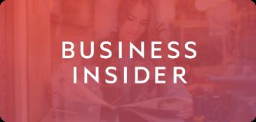 Business Insider Leer más