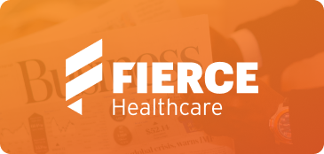 Fierce Healthcare