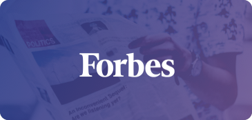 Forbes Read More