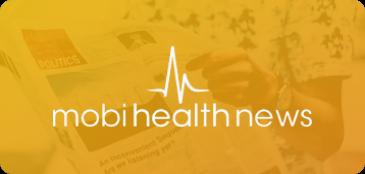Leer más MobiHealthNews
