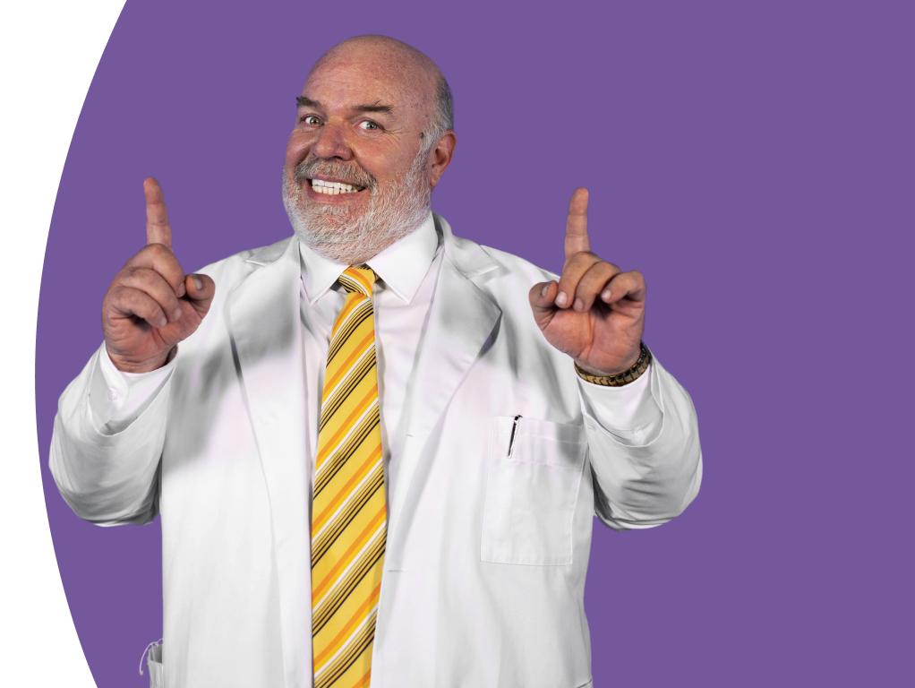 Servicios de telemedicina