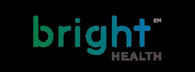 brigthhealth logo