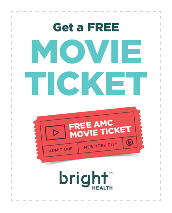 amc movie ticket coupon